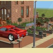 calipip-sims_107_calipip_road-7