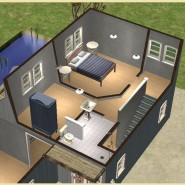 calipip-sims_25_starter_road-2