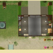 calipip-sims_2_beach_road-5