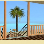 calipip-sims_2_beach_road-7