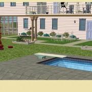 calipip-sims_2_doris_street-5