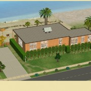 calipip-sims_3_beach_road-2