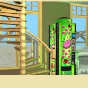 calipip-sims_6_dorm-4
