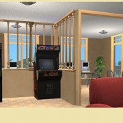 calipip-sims_6_dorm-7