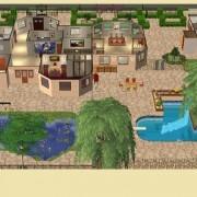calipip-sims_amanda's_dream-3