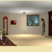 calipip-sims_amanda's_dream-9