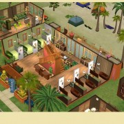 calipip-sims_beach_camp-4