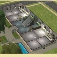 calipip-sims_beasly_apartments-5