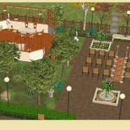 calipip-sims_calipip_central_park-6
