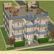 calipip-sims_calipips_1br_ apartments-2