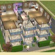 calipip-sims_calipips_1br_ apartments-3