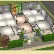 calipip-sims_calipips_1br_ apartments-5