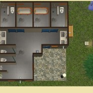 calipip-sims_calipips_camping_grounds-4