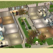 calipip-sims_calipips_deluxe_apartments-4
