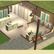 calipip-sims_calipips_frock_shop-3