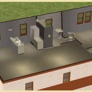 calipip-sims_calipips_highrise_apartments-2