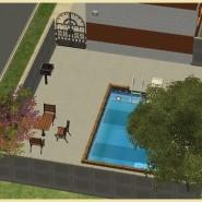 calipip-sims_calipips_highrise_apartments-4