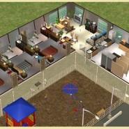 calipip-sims_calipips_holiday_inn_motel-2