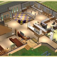 calipip-sims_calipips_orphanage-4