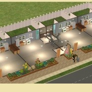 calipip-sims_calipips_rockdale_apartments-3