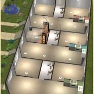 calipip-sims_calipips_row_apartments-3