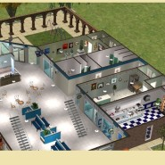 calipip-sims_calipips_shopping_mall-05
