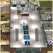 calipip-sims_calipips_shopping_mall-06