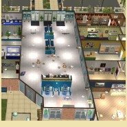 calipip-sims_calipips_shopping_mall-07