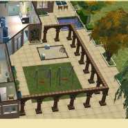 calipip-sims_calipips_shopping_mall-10