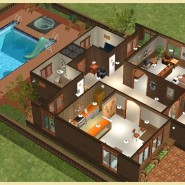 calipip-sims_calipips_tiny_dorms-2