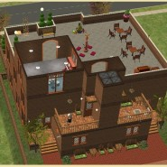 calipip-sims_calipips_tiny_dorms-5