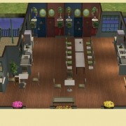 calipip-sims_fishermans_delight-2