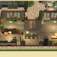 calipip-sims_food_glorious_food-3