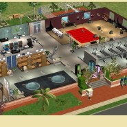 calipip-sims_forest_road_apartments-6