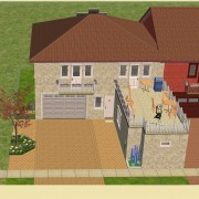 calipip-sims_hilcrest_apartments-2