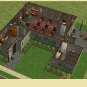 calipip-sims_home-work_church-6