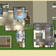calipip-sims_home-work_home_florist-2