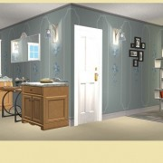 calipip-sims_home-work_home_florist-4