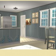 calipip-sims_home-work_home_florist-5