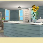 calipip-sims_home-work_home_florist-6