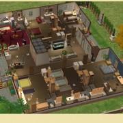 calipip-sims_hotel_lema-4