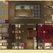 calipip-sims_hotel_lema-6