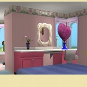 calipip-sims_its_easter-5