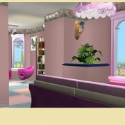 calipip-sims_its_easter-6