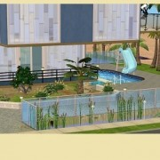 calipip-sims_new_age_living-5