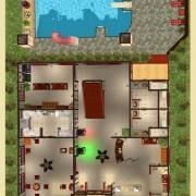 calipip-sims_oriental_hotel-3