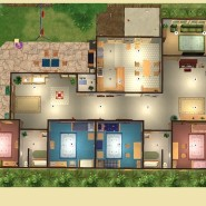 calipip-sims_orphans_home-3