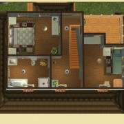 calipip-sims_peaceful_cottage-3