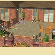calipip-sims_student_apartments-6