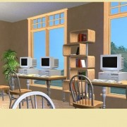 calipip-sims_student_apartments-7